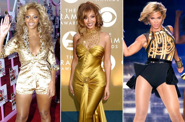 beyonce-fashion-evolution-2-650-430