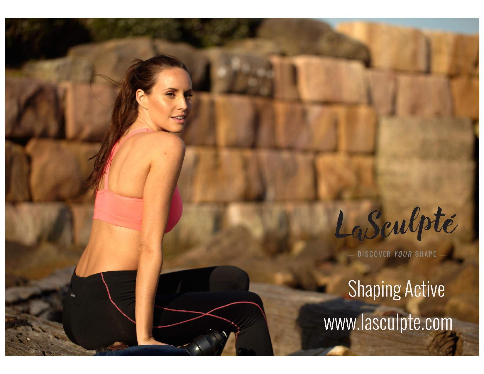 Active lookbook-outdoor images-page-001