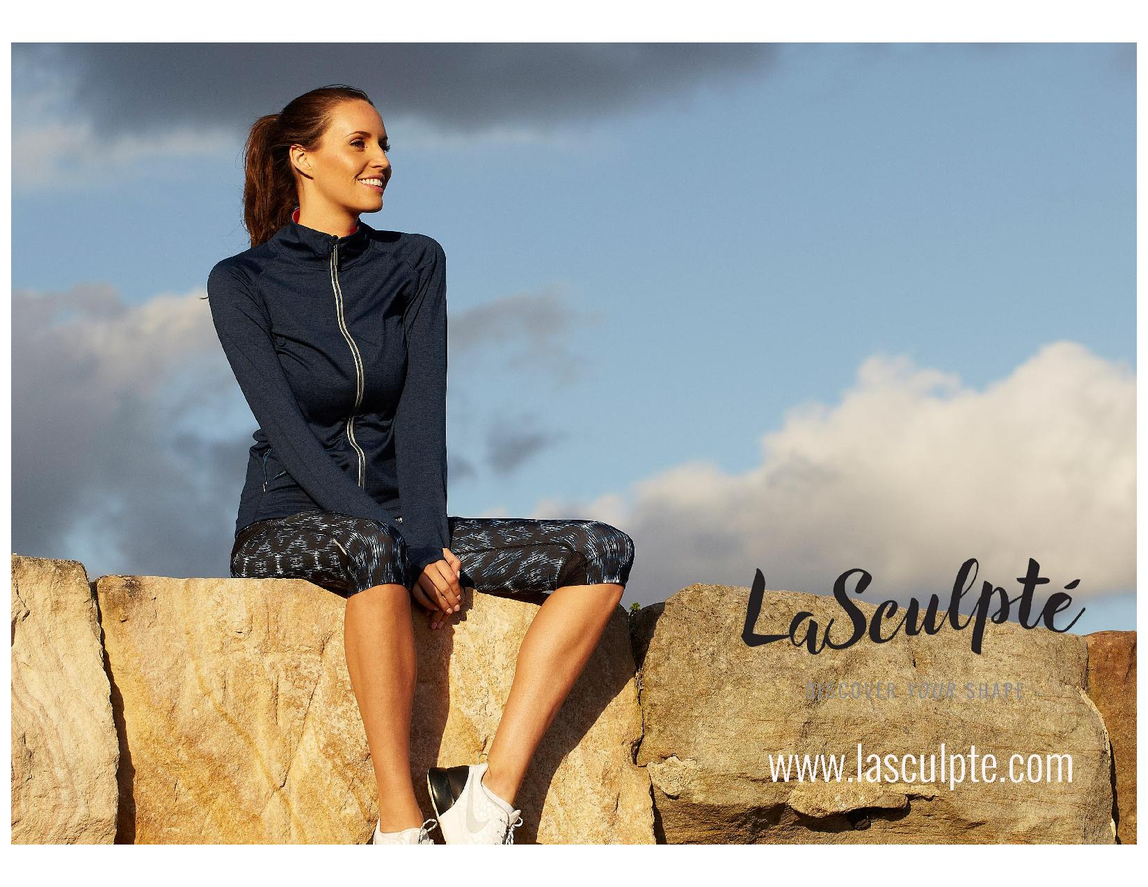 Active lookbook-outdoor images-page-002