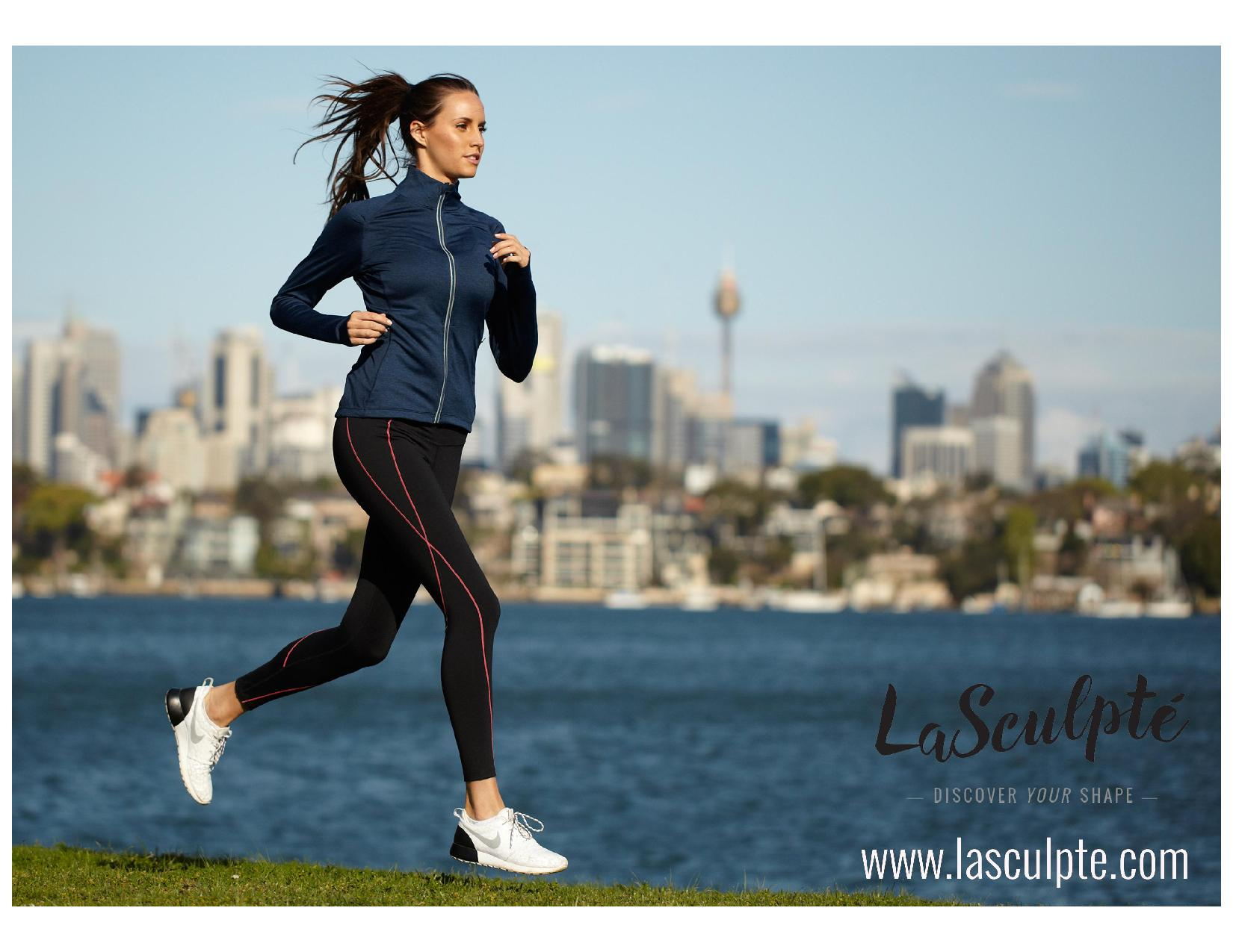 Active lookbook-outdoor images-page-003