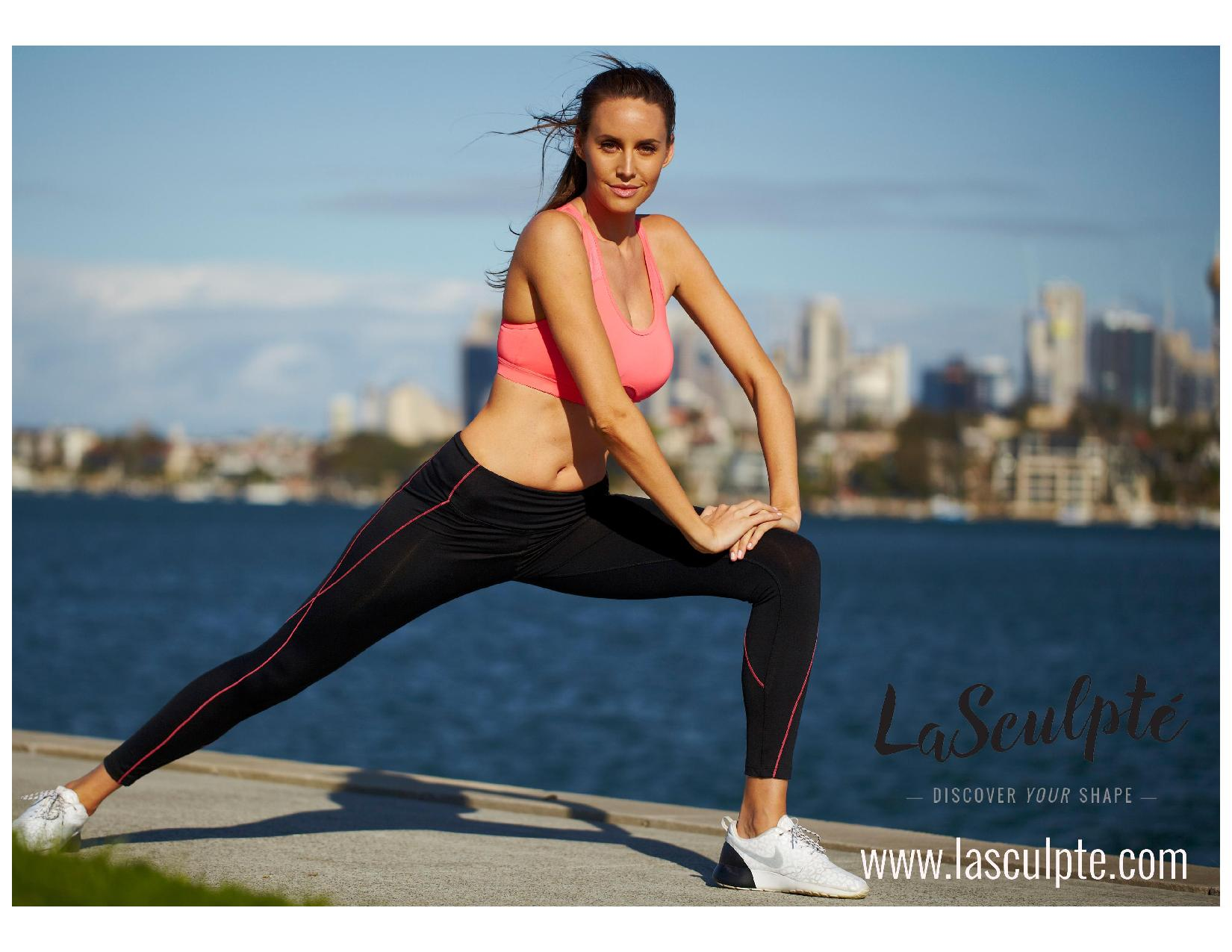 Active lookbook-outdoor images-page-006