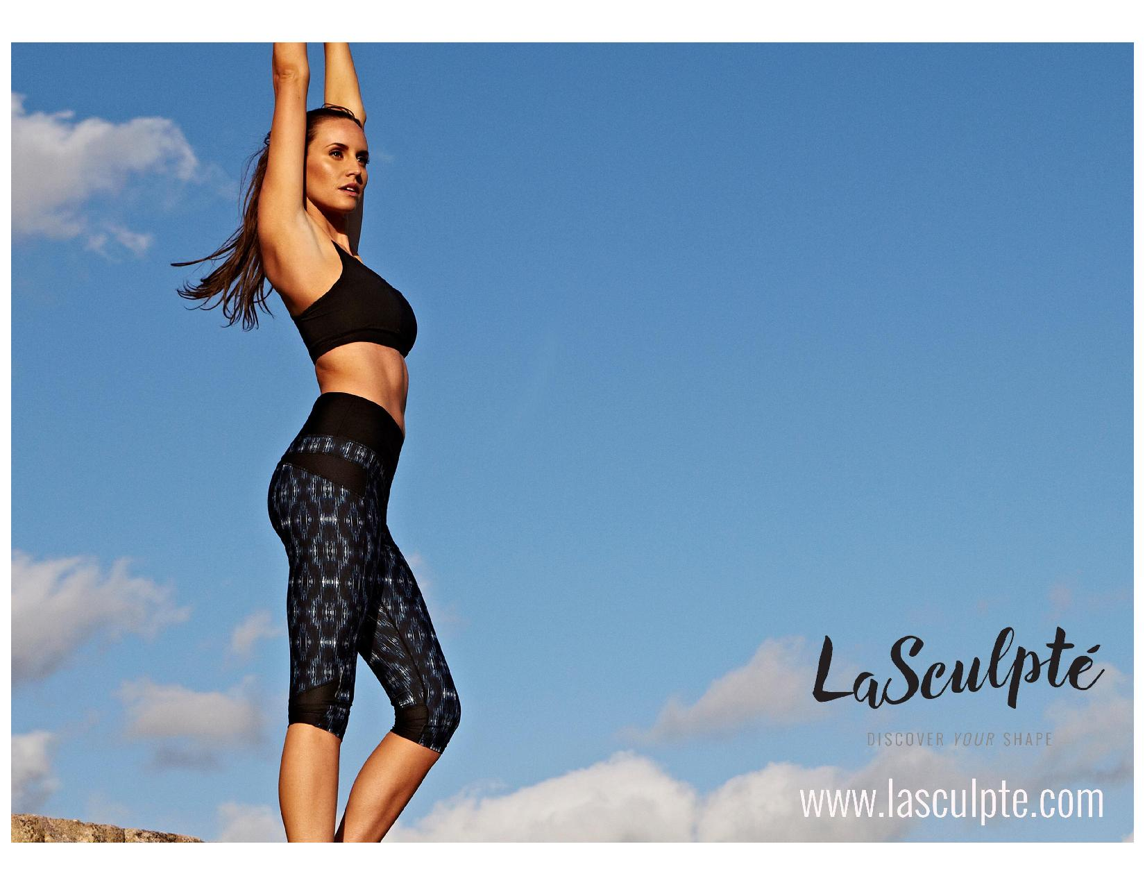 Active lookbook-outdoor images-page-010
