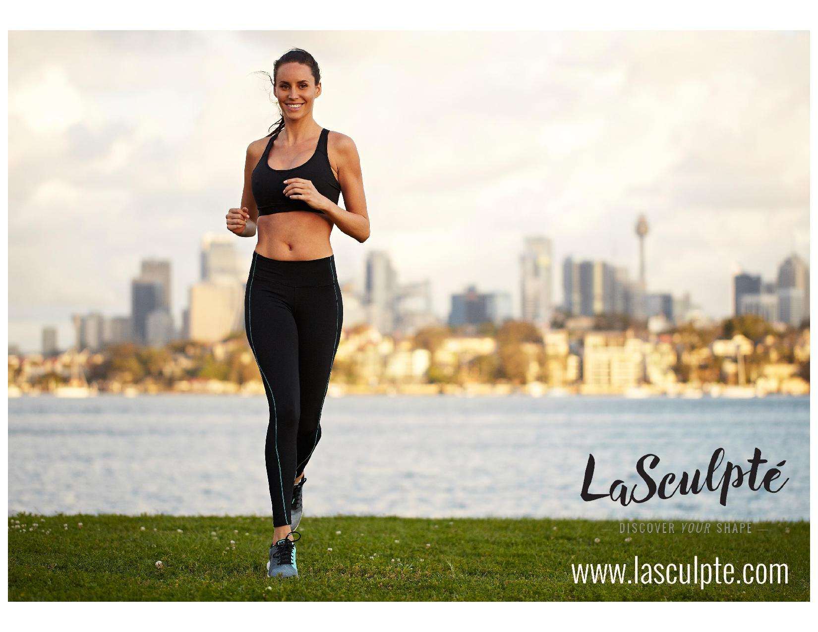 Active lookbook-outdoor images-page-011