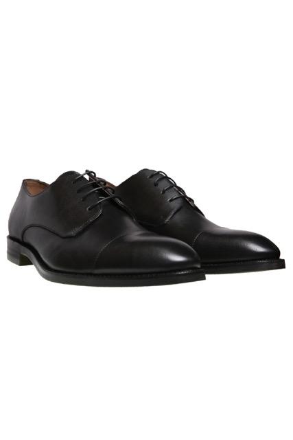 Broughton Dress Shoe