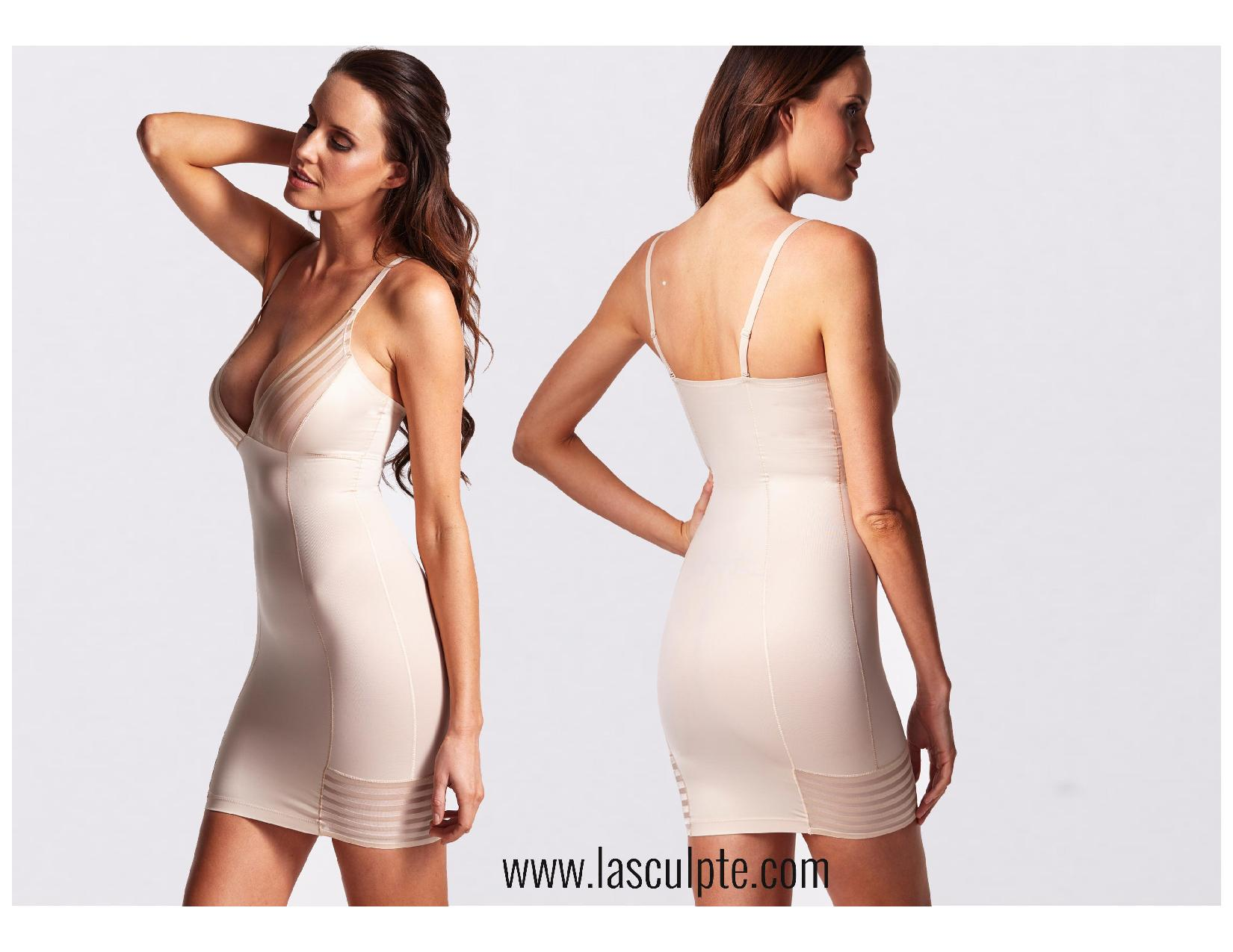 Lasculpte lookbook - Shapewear-page-003