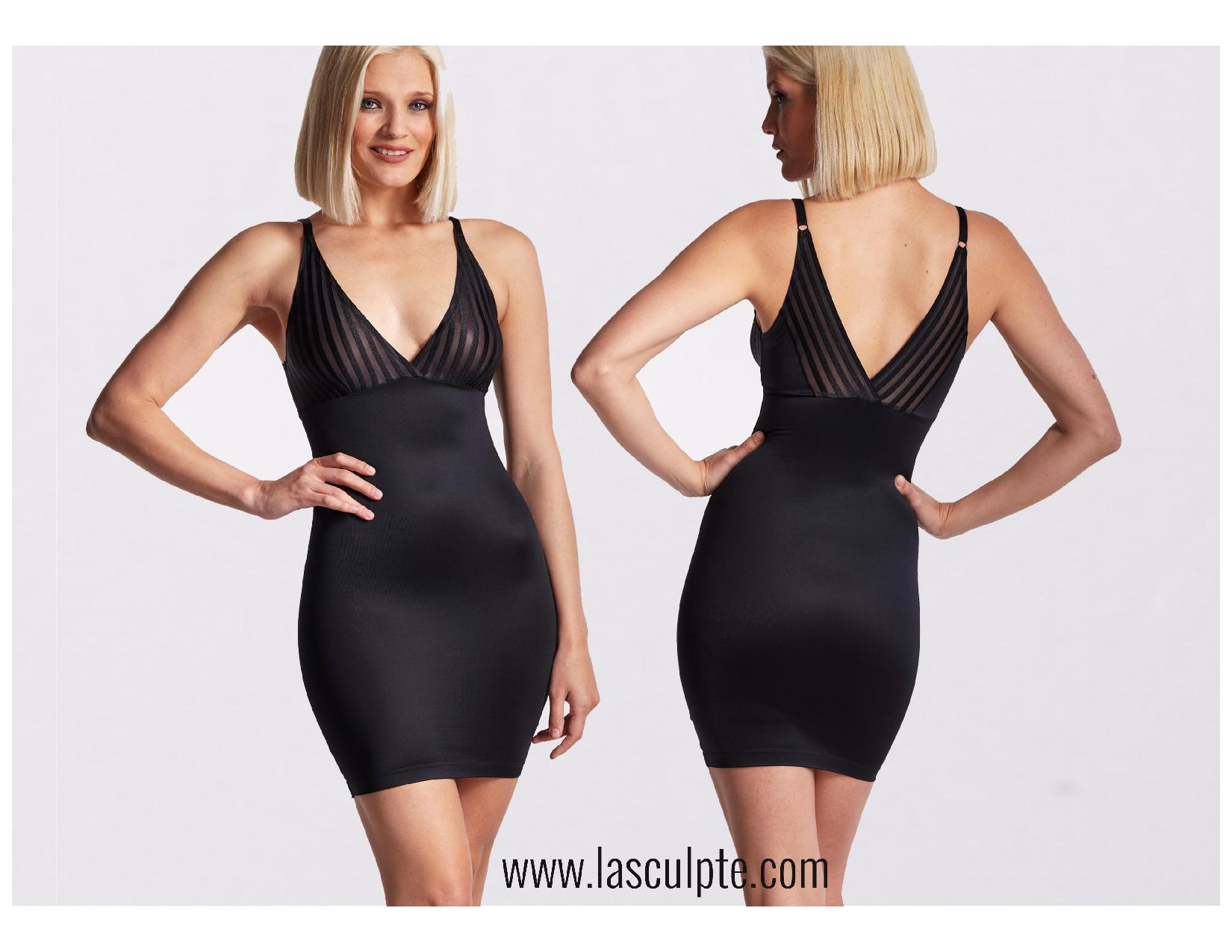 Lasculpte lookbook - Shapewear-page-004