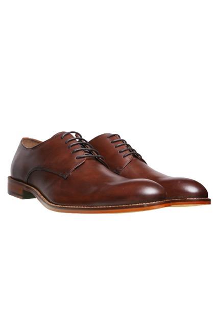 Parkin Leather