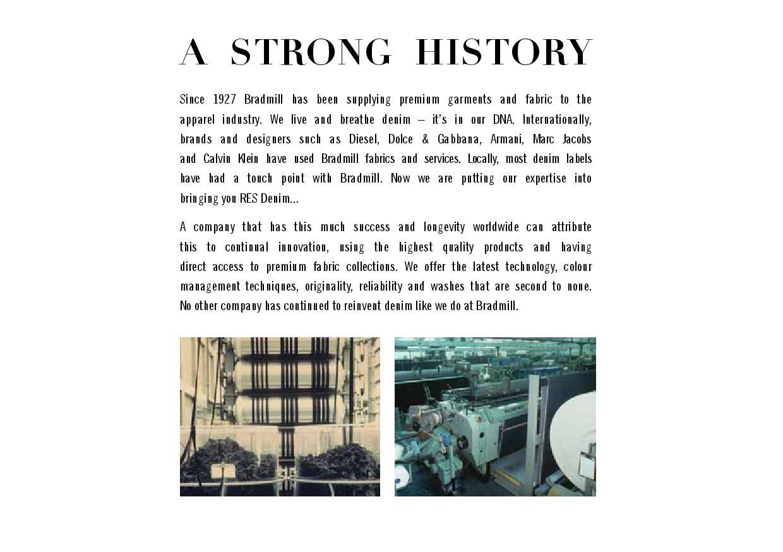 RES Denim Winter16-page-002