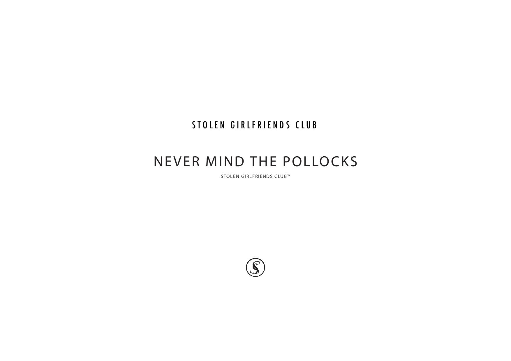 StolenGirlfriendsClub Mens-page-001