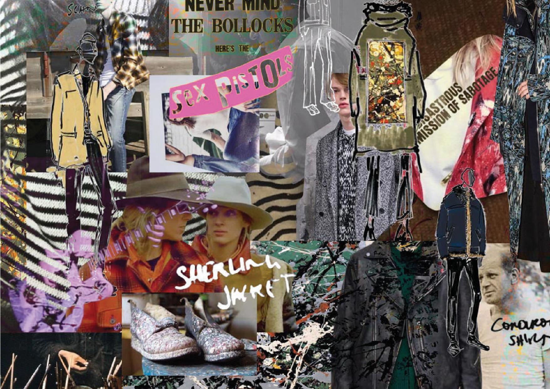 StolenGirlfriendsClub Mens-page-003