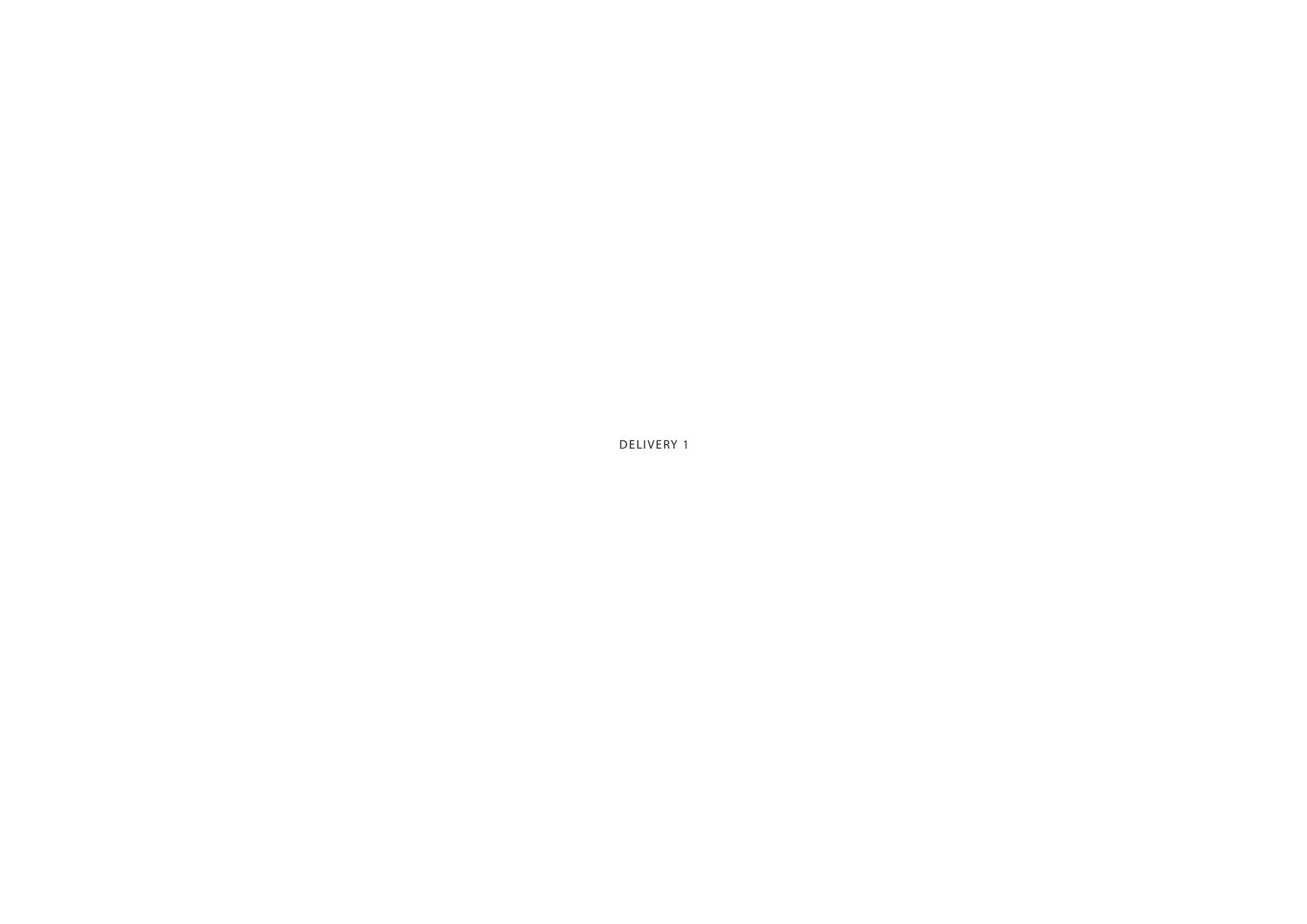 StolenGirlfriendsClub Mens-page-004
