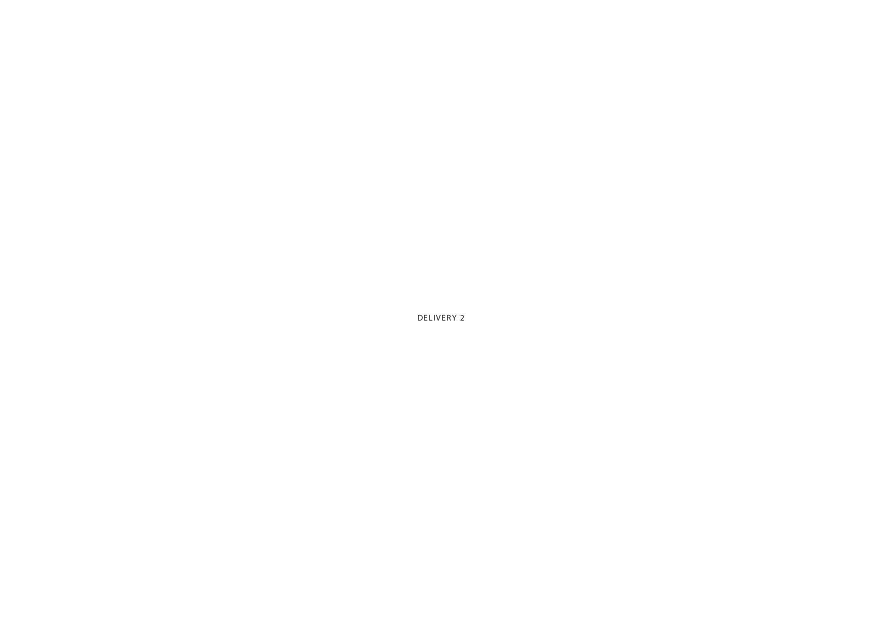 StolenGirlfriendsClub Mens-page-012