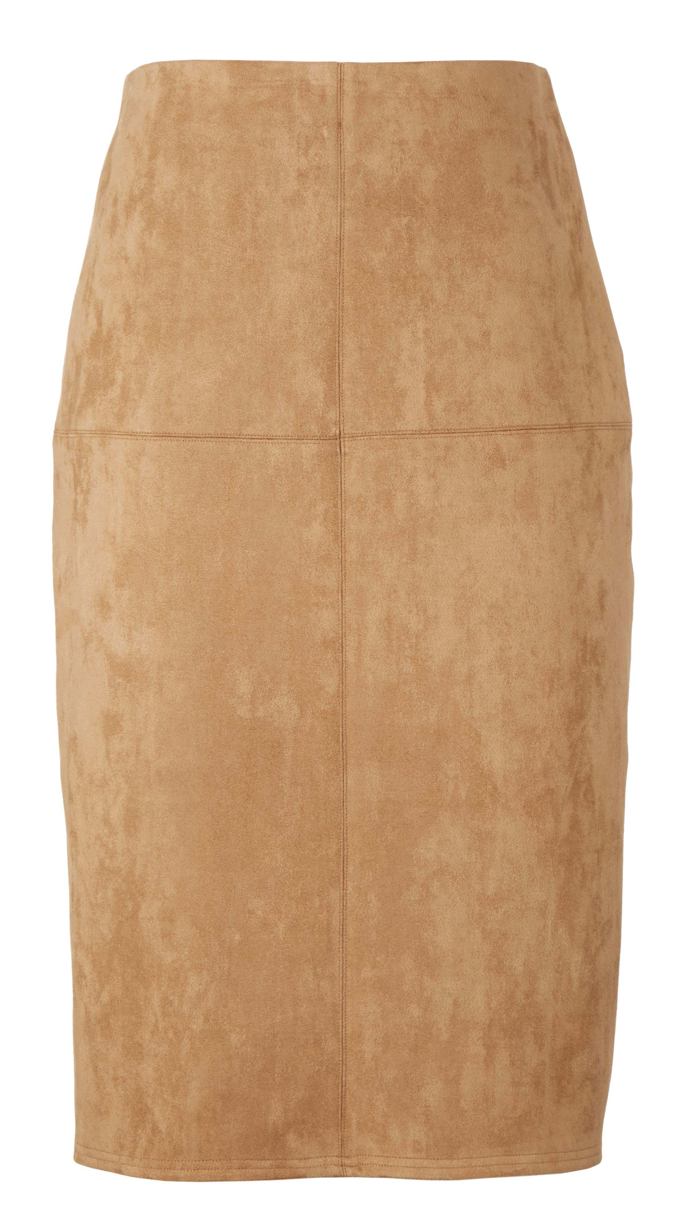 6085087 Stella Sorrento Skirt $99.99 Instore Feb 01 2016