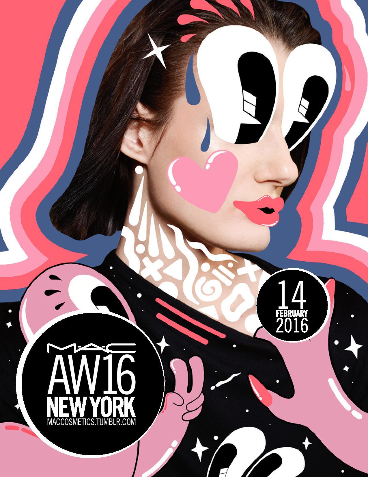 AW16_DAILY FACECHART_NEW YORK_FEB 14 HOOD BY AIR, PRABAL GURUNG)-page-001