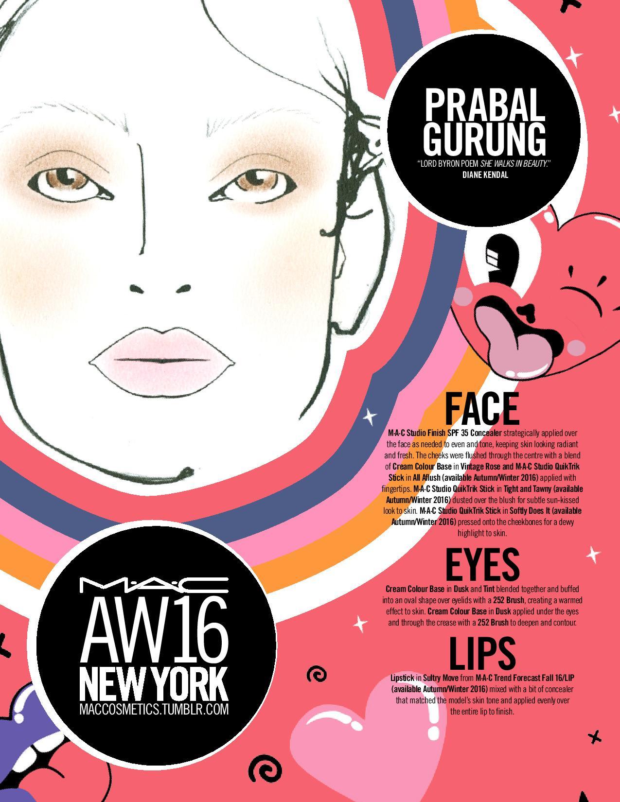 AW16_DAILY FACECHART_NEW YORK_FEB 14 HOOD BY AIR, PRABAL GURUNG)-page-003