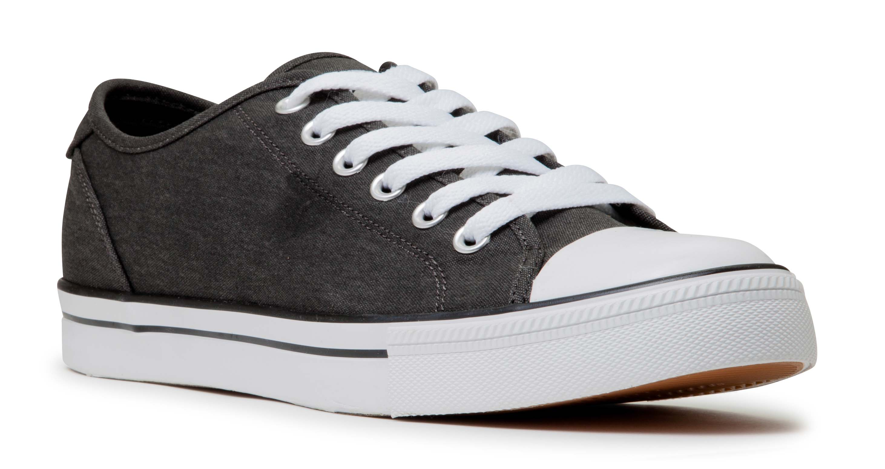 BRANDON CANVAS M_DkGreyDenim1