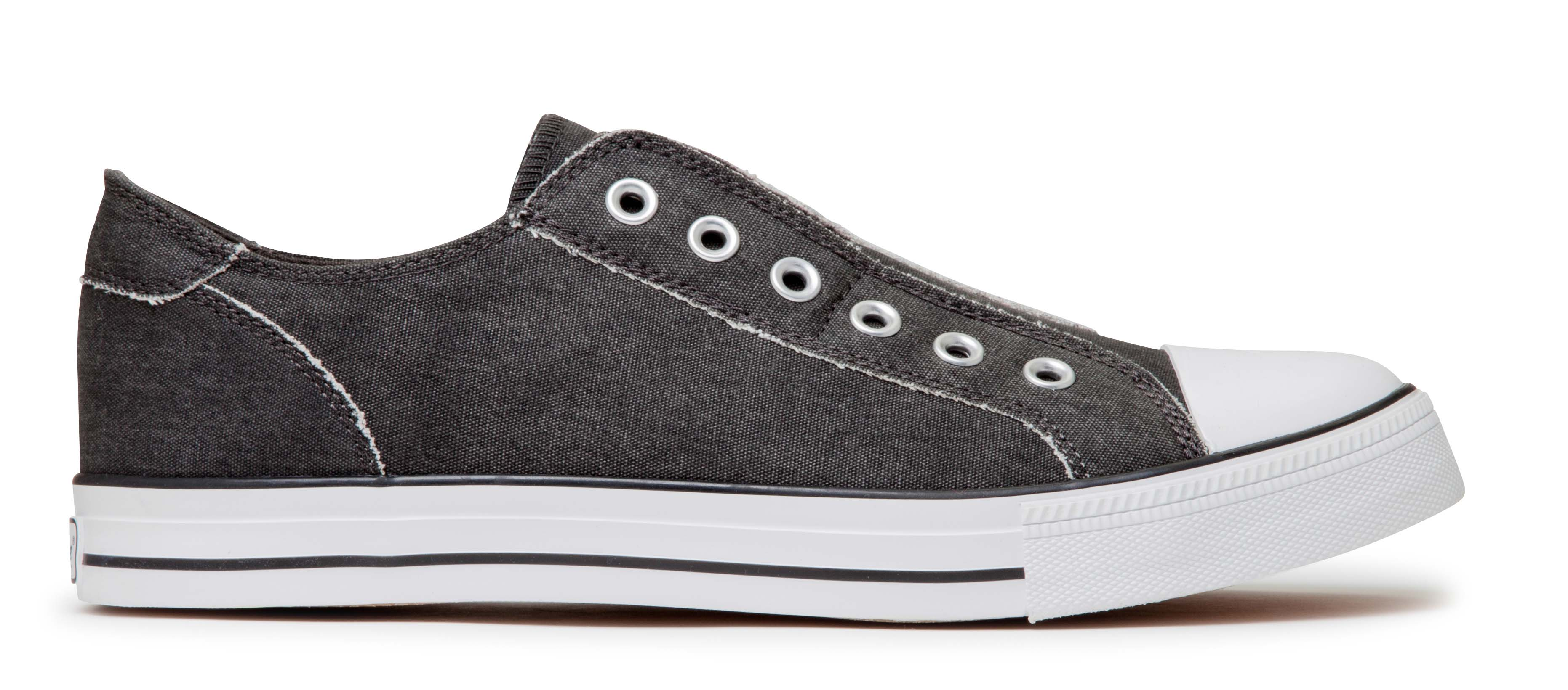 Huey Canvas M_DarkGreyDenim2