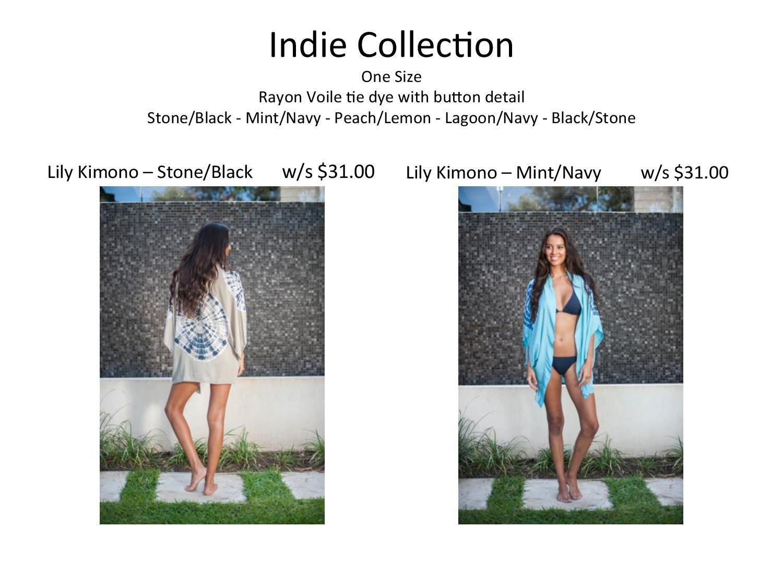 Island Jade Summer 2016 Lookbook-page-052