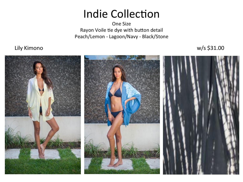 Island Jade Summer 2016 Lookbook-page-053