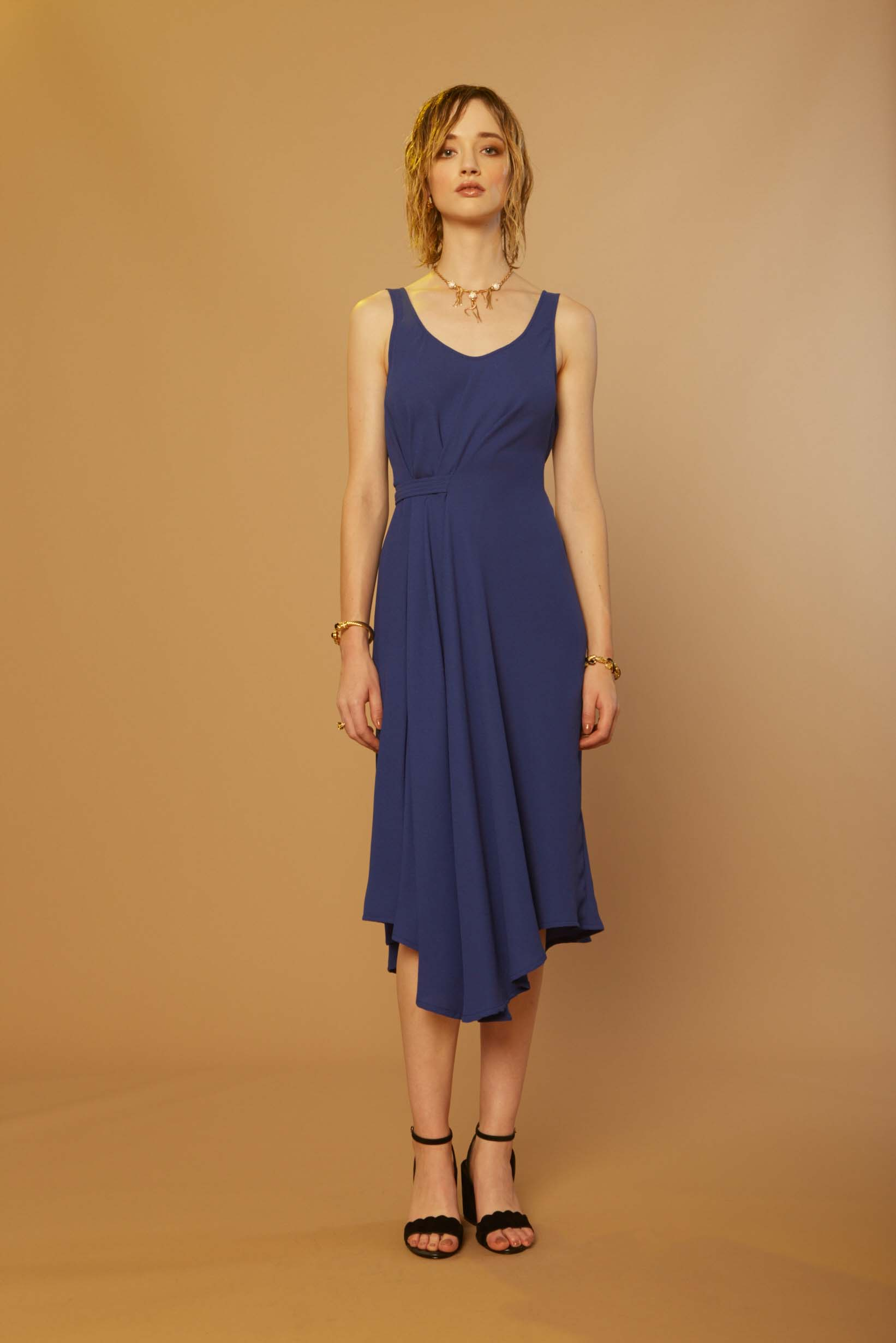 Liam Melisma Dress
