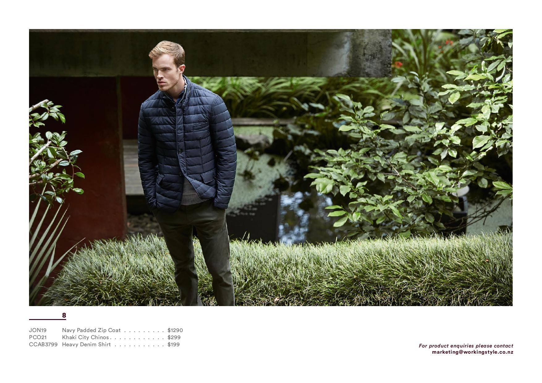 Working Style AW16 Media Book-page-009