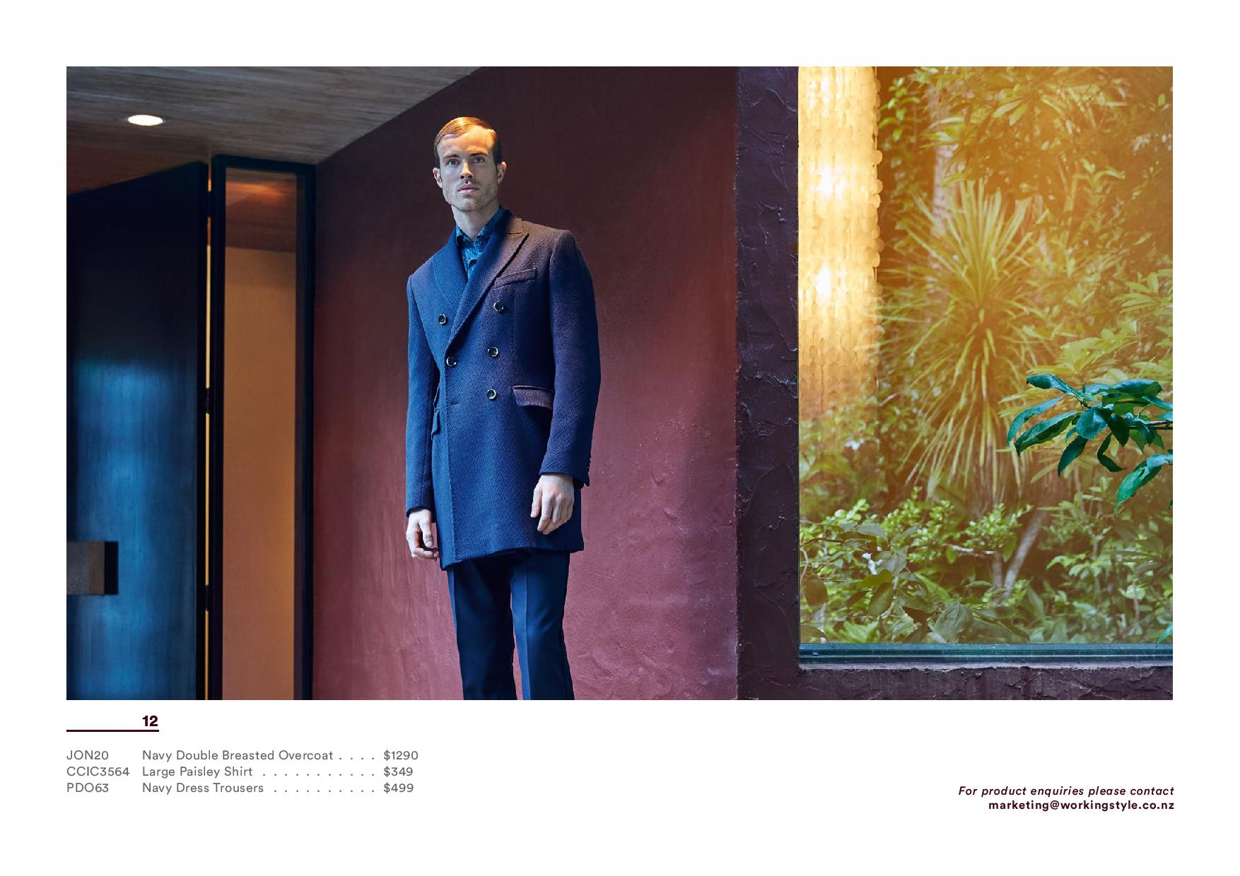 Working Style AW16 Media Book-page-013