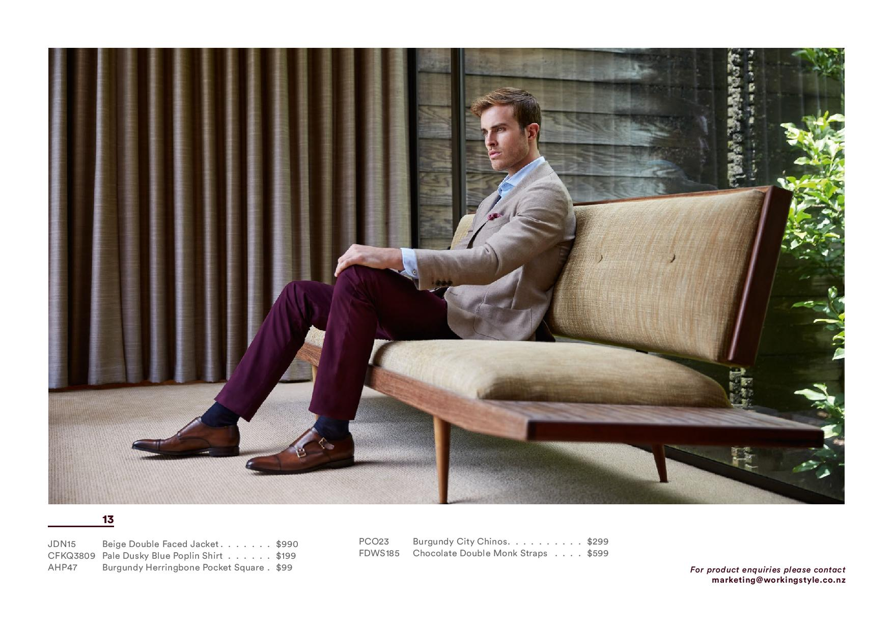 Working Style AW16 Media Book-page-014