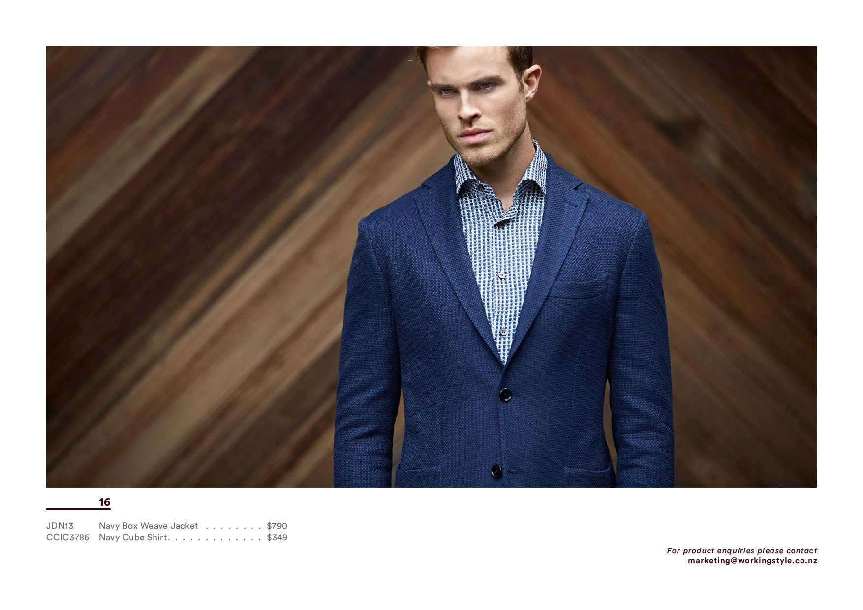 Working Style AW16 Media Book-page-017