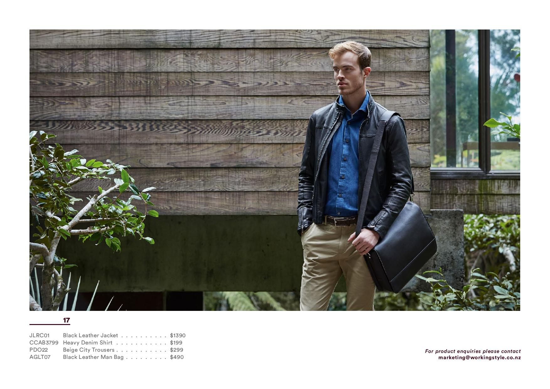 Working Style AW16 Media Book-page-018