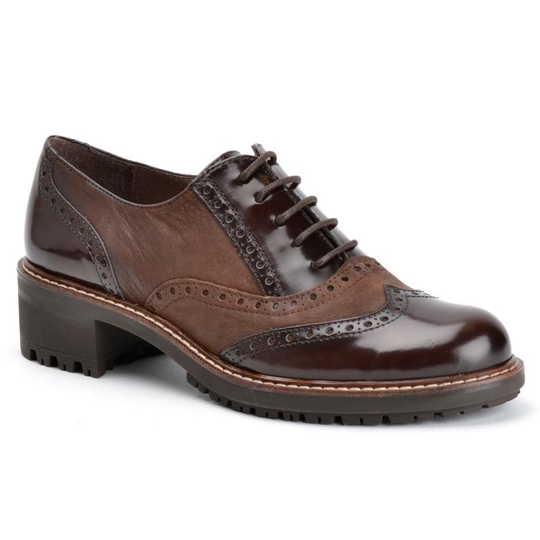 Waterloo brown $299