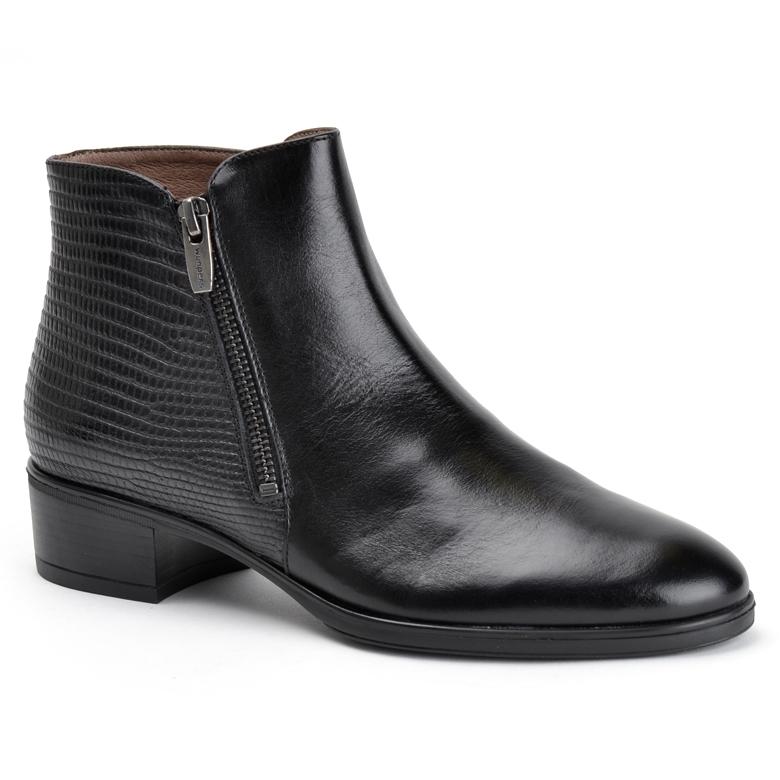 Wicker black $349