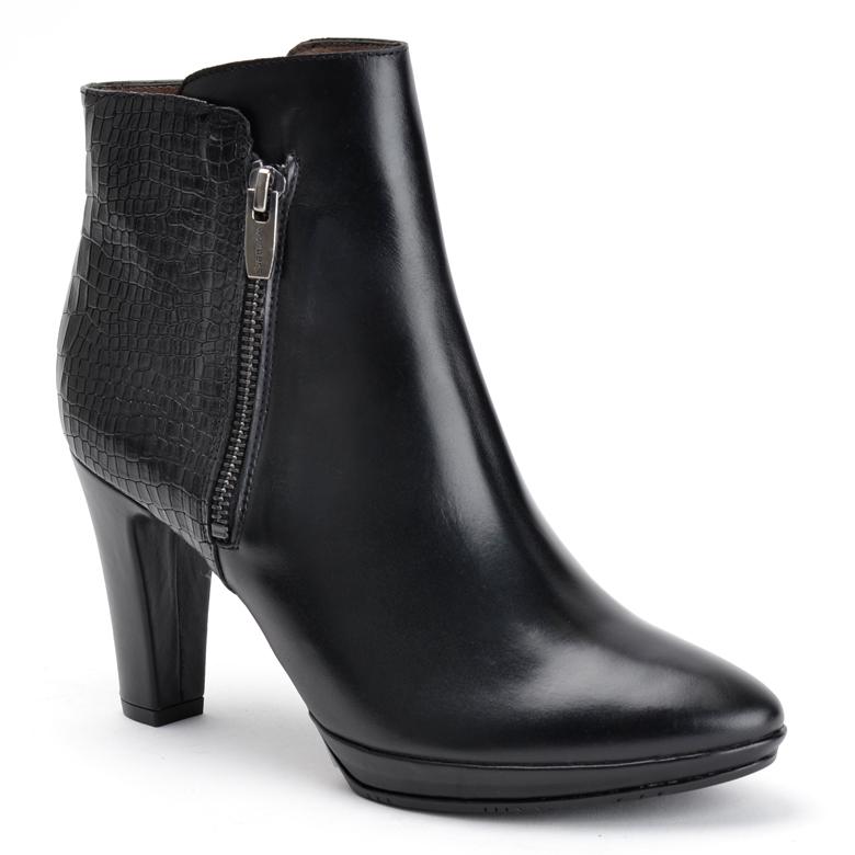 Windon black $369