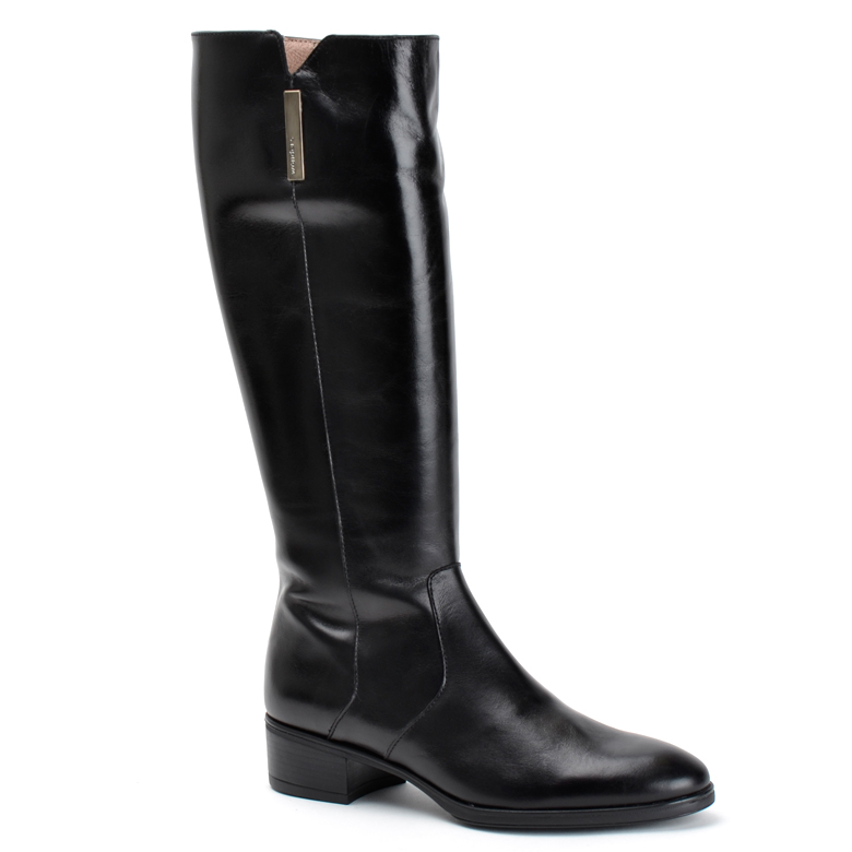 Wren black $429
