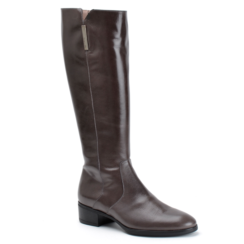 Wren dark grey $429