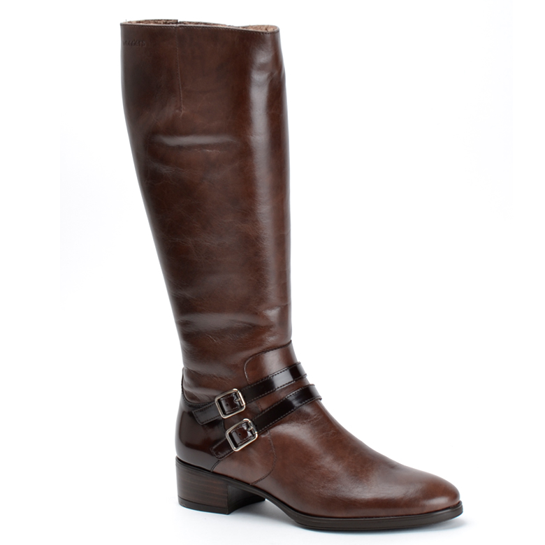 Wyleda dark brown $449