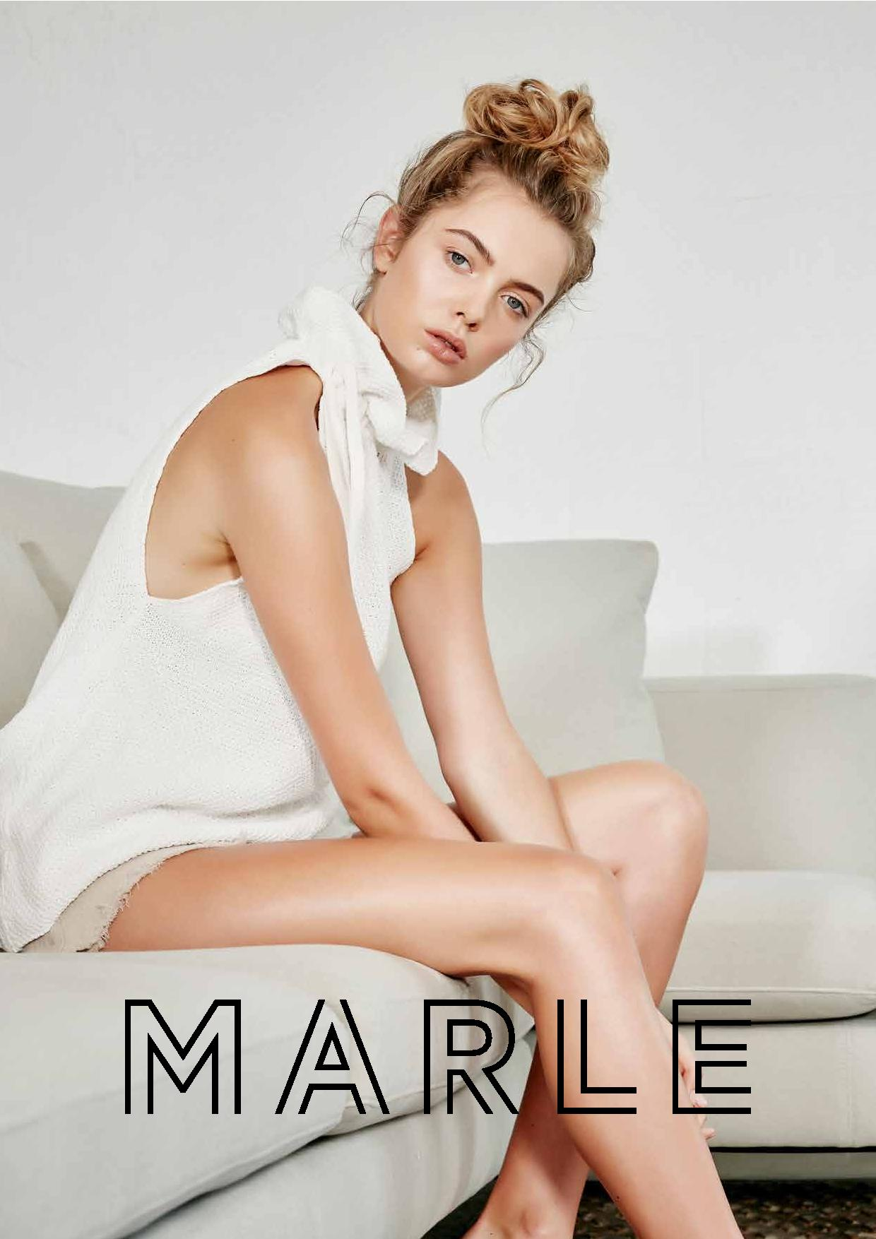 Marle-page-001