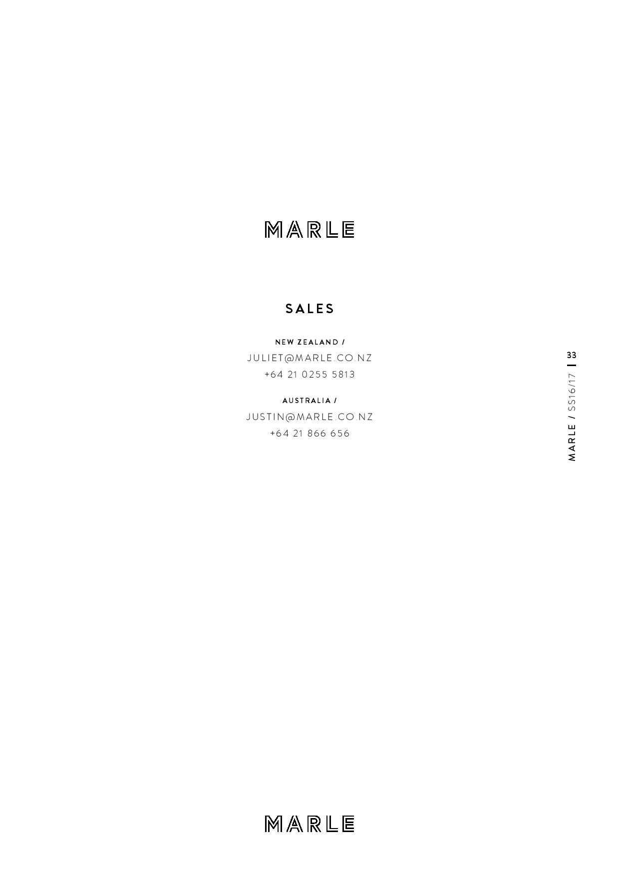 Marle-page-031