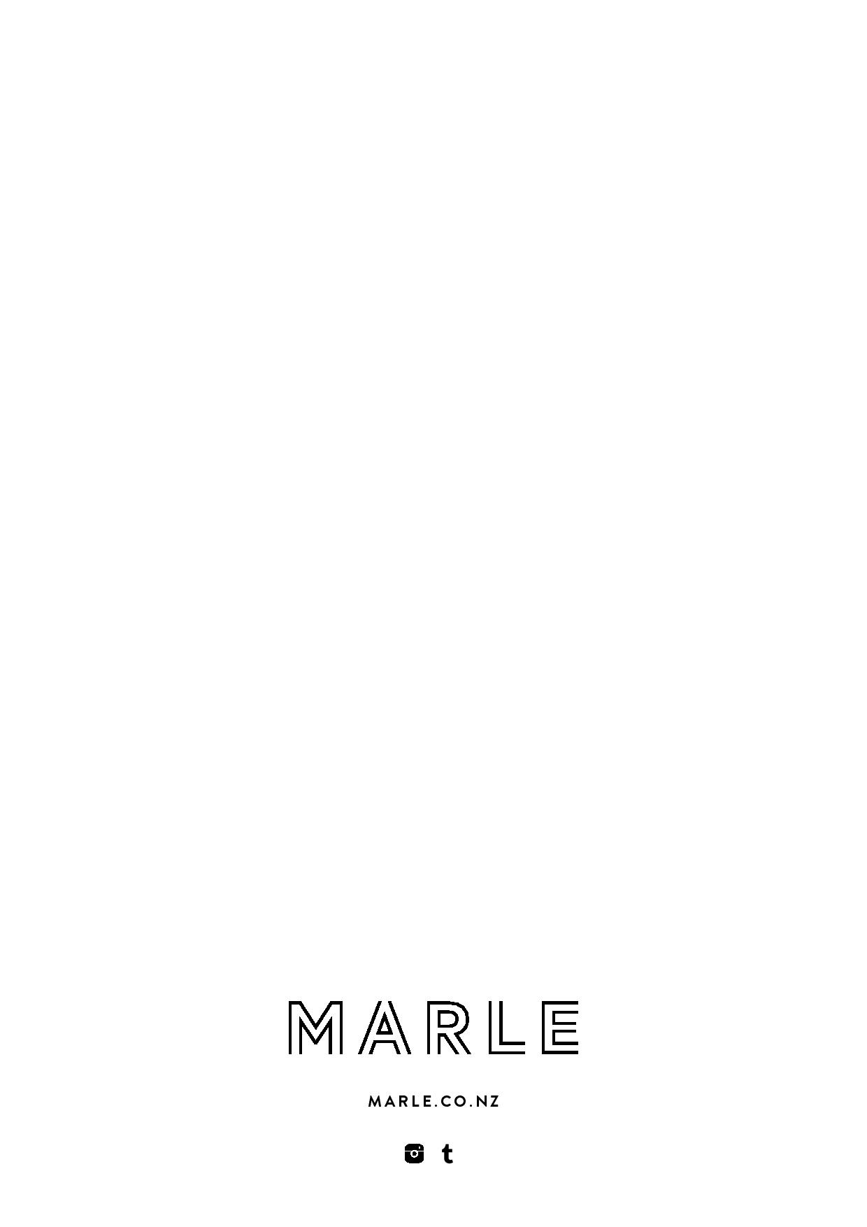 Marle-page-034