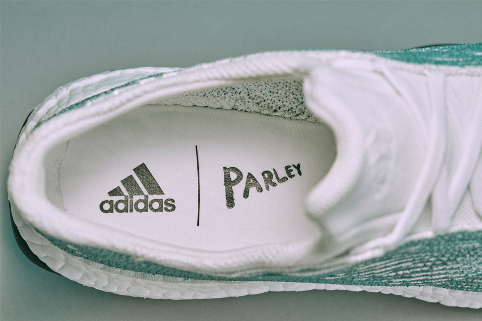adidas-parley-oceans-recycled-shoe-03
