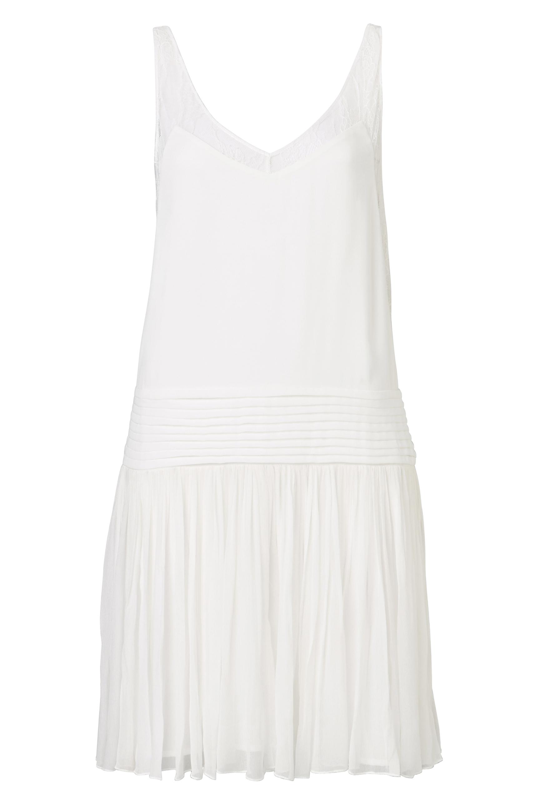 60196810_Witchery Femme Dress, RRP $199.90