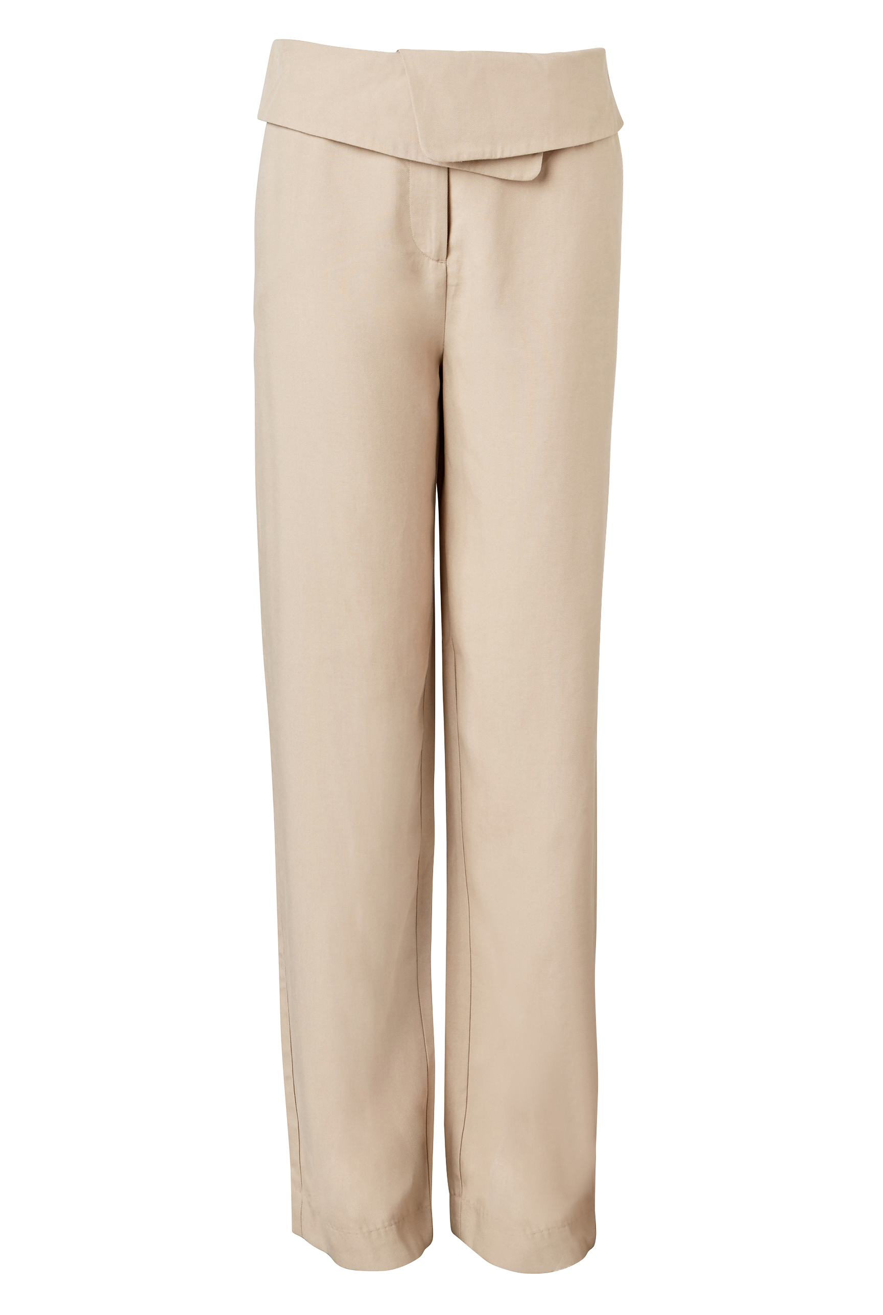 60197244_Witchery Fold Over Pant, RRP $169.90