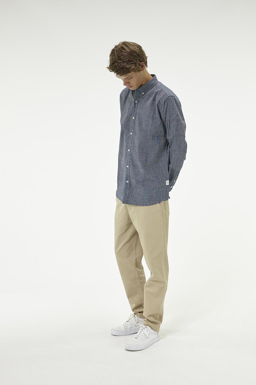 Huffer_Q3-16_M-Huntington-LS-Shirt_Navy-04