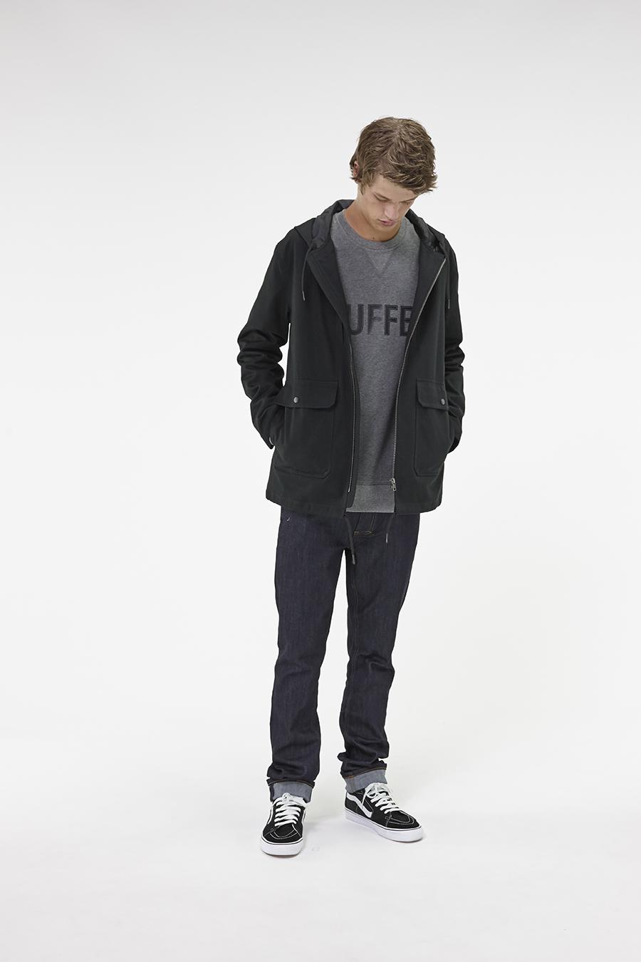 Huffer_Q3-16_M-Parker-Jacket_Black-04