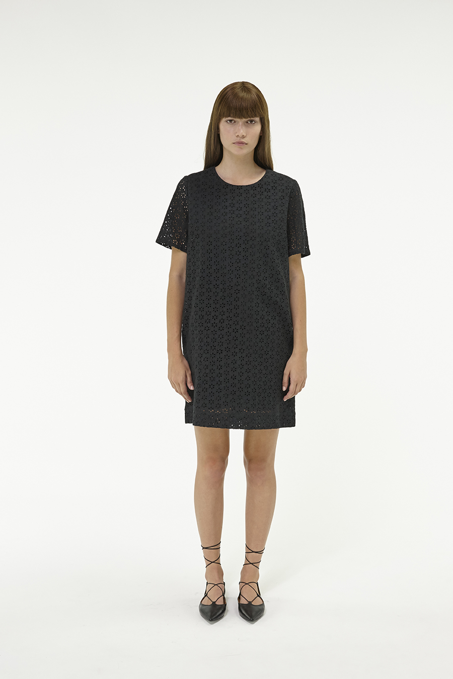 Huffer_Q3-16_W-Hope-Shell-Dress_Black-01