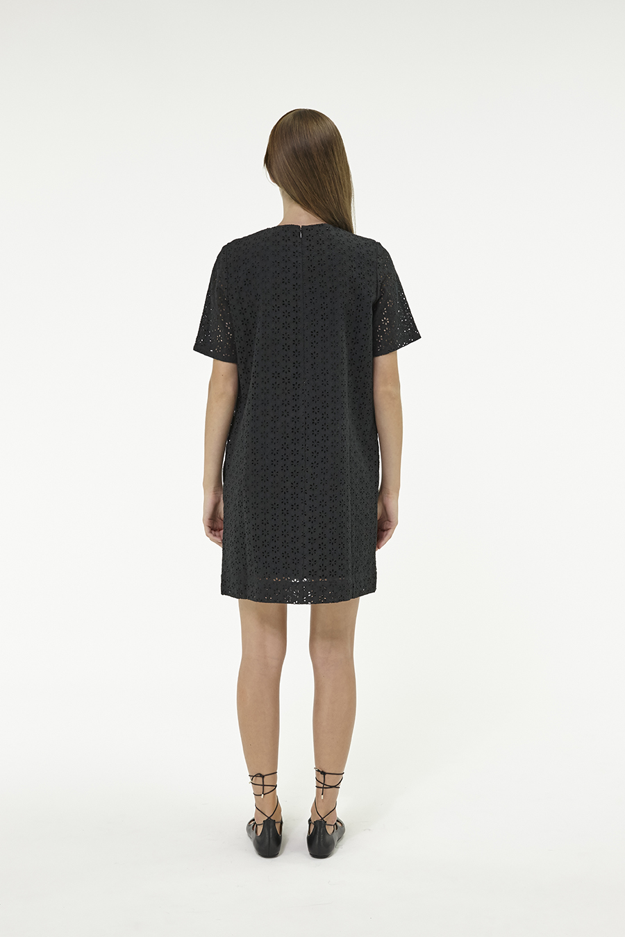 Huffer_Q3-16_W-Hope-Shell-Dress_Black-03