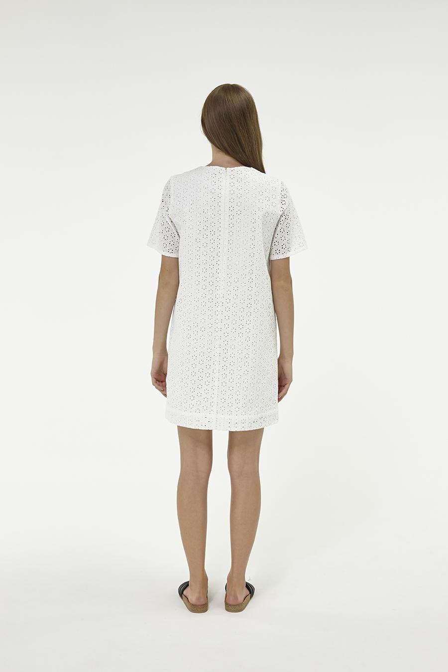 Huffer_Q3-16_W-Hope-Shell-Dress_White-03