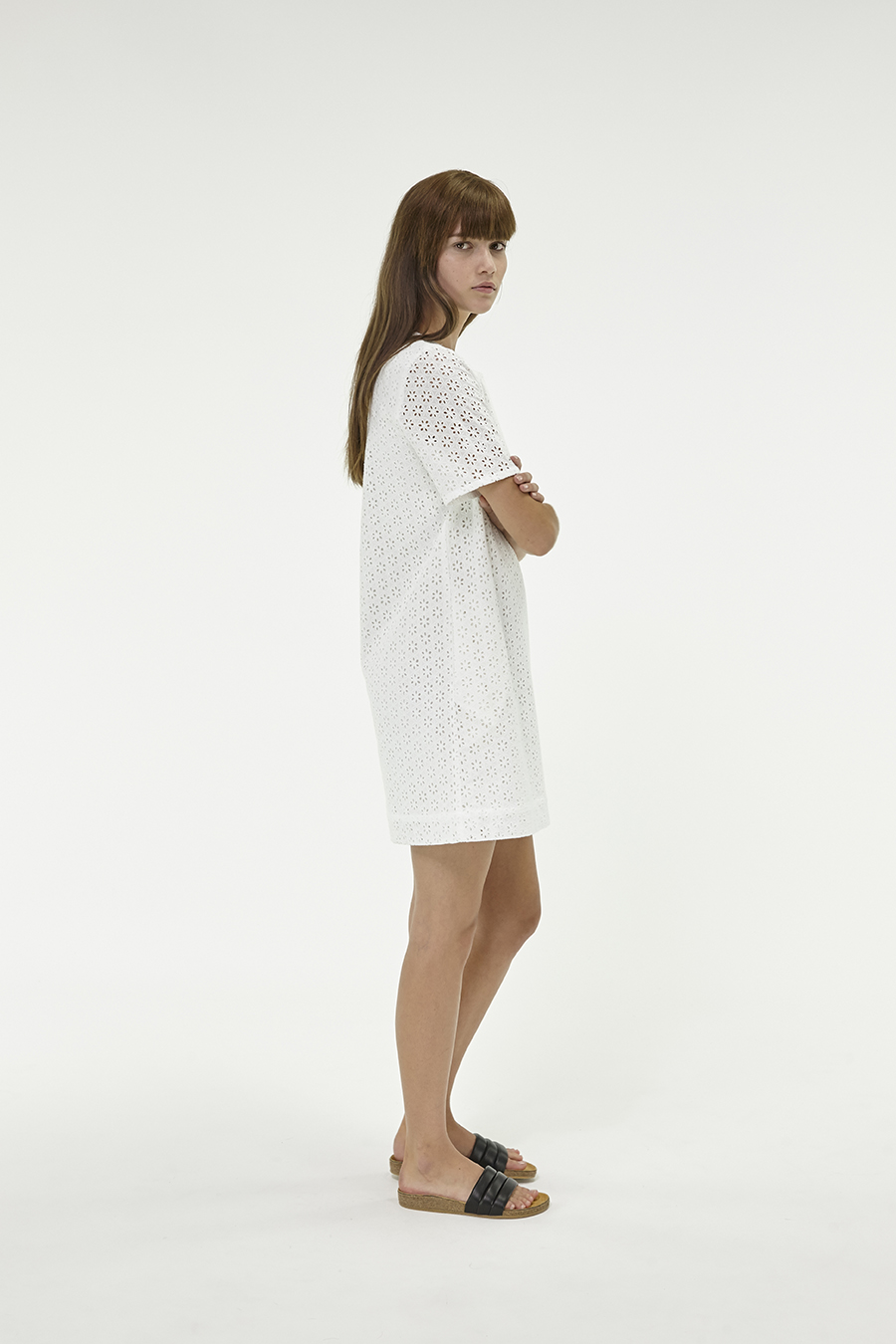 Huffer_Q3-16_W-Hope-Shell-Dress_White-04