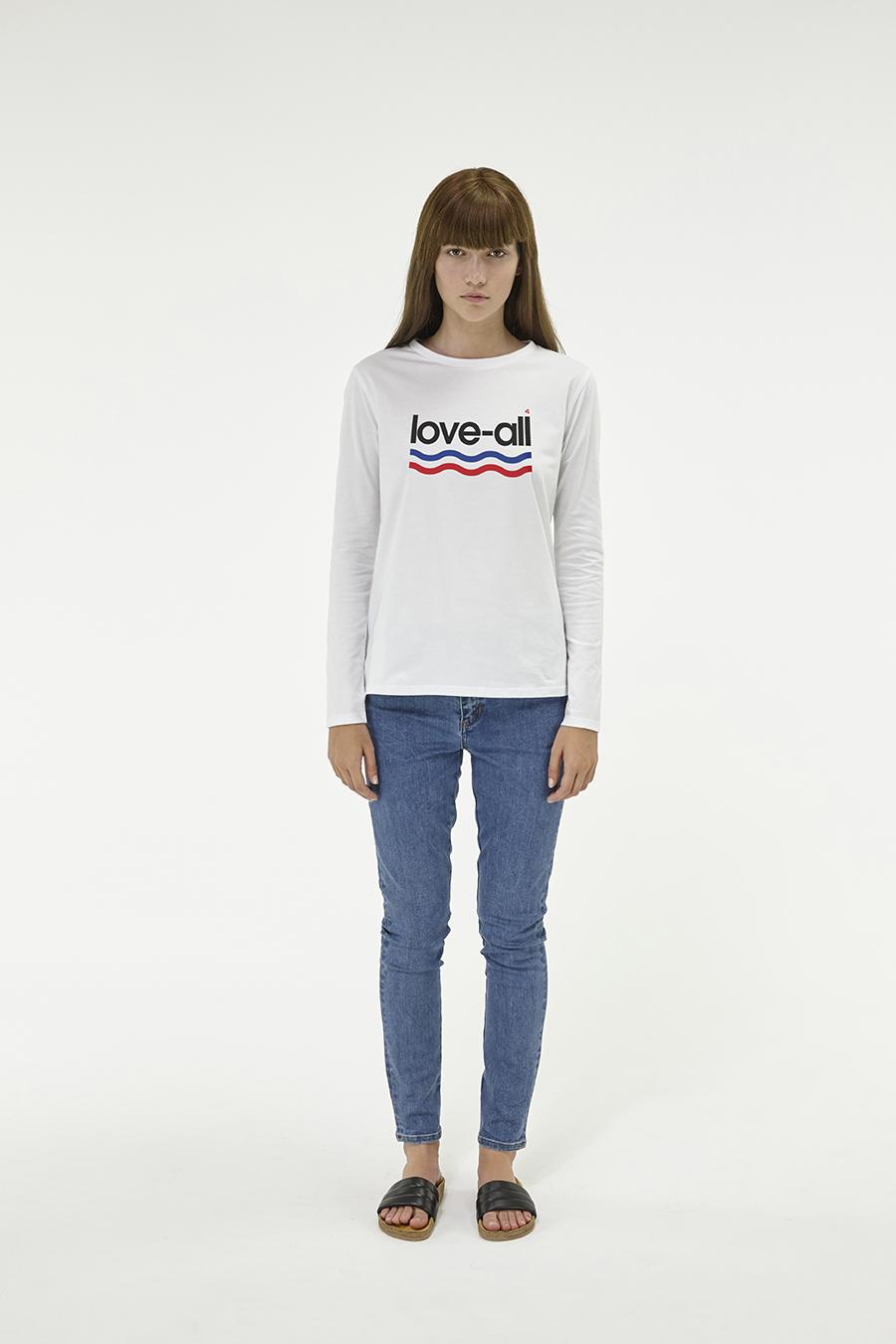 Huffer_Q3-16_W-LS-Avenue-LOVE-ALL_White-01