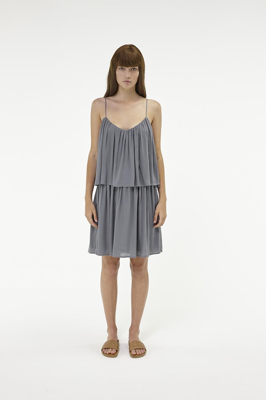 Huffer_Q3-16_W-Love-All-Dress_Grey-01