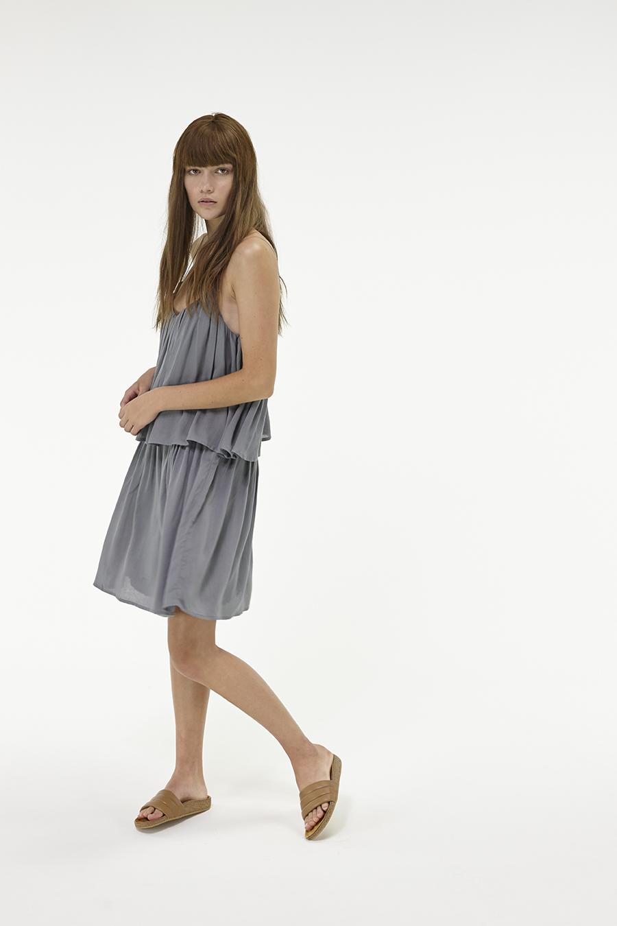 Huffer_Q3-16_W-Love-All-Dress_Grey-04
